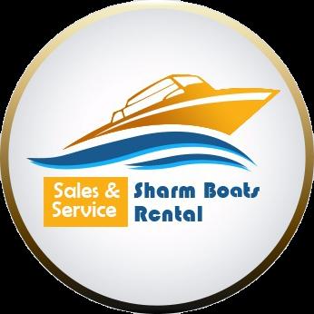 Sharm Boats Rental