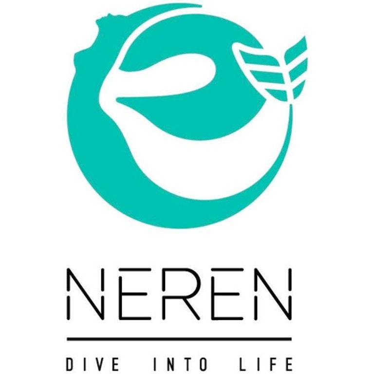 NEREN