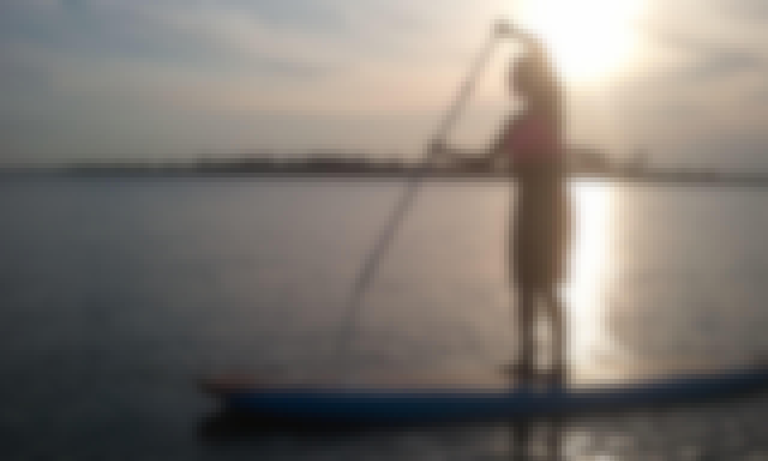 Paddleboard Rental in Tybee Island