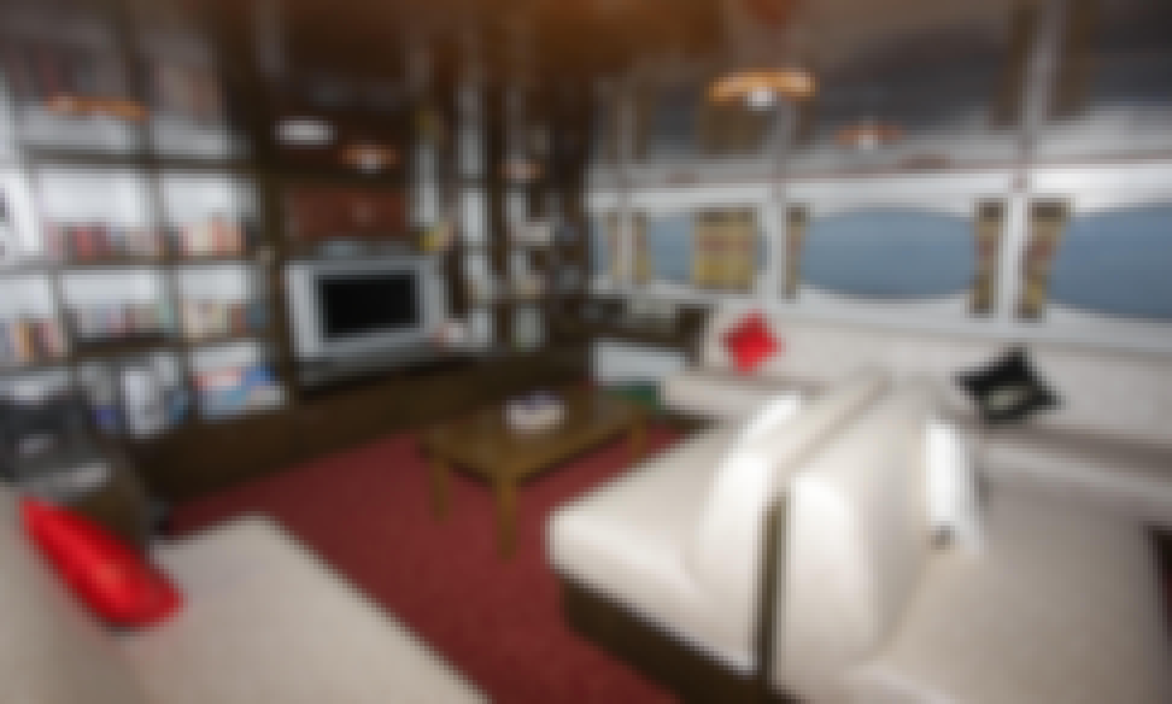 Liveaboard Cruise in Phuket