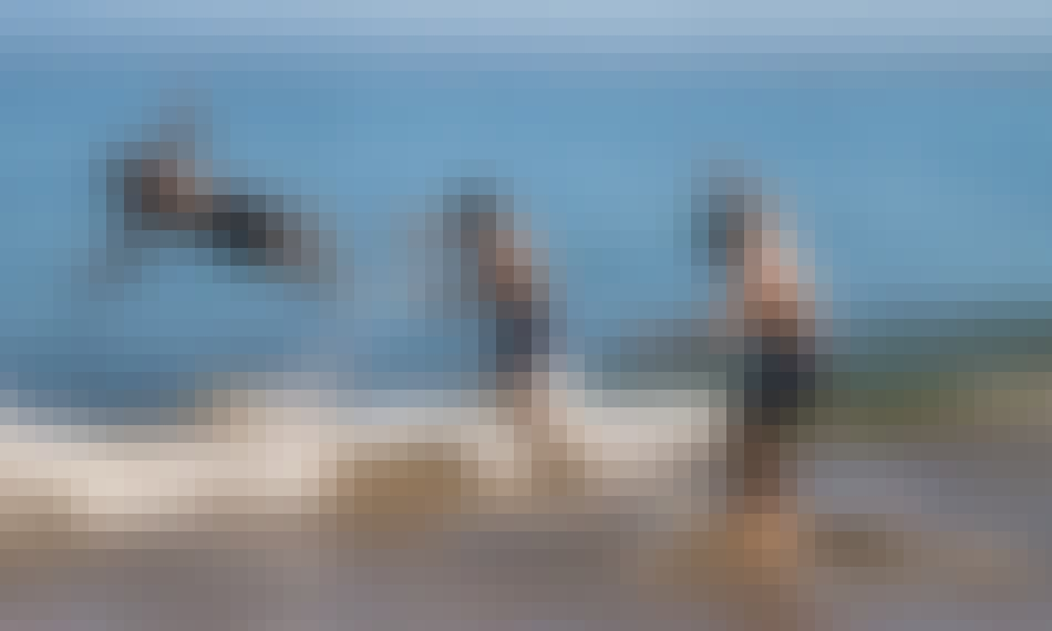 Skimboard Rental in Deerfield Beach, FL