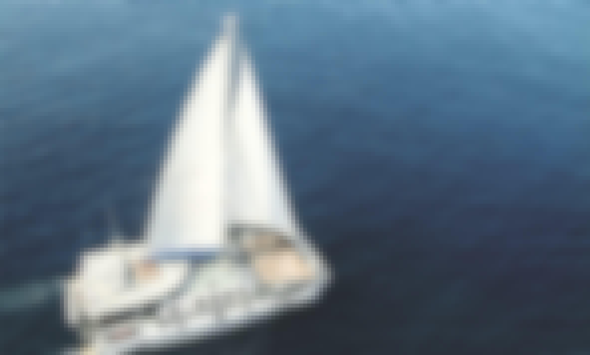 Aristocat Sailing Catamaran Day or Evening Cruises