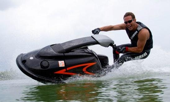 Rent yamaha fx jet ski in wasilla alaska getmyboat for Yamaha fx jet ski