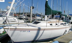Top 10 San Francisco Boat Rentals & Yacht Charters (With