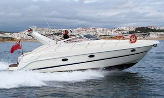 5 Day Skipper Theory Course on Motor Yacht