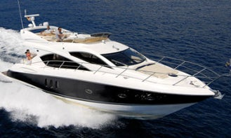 7 Day Yachtmaster Theory Course in the Algarve