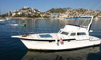 Private Diving Charter From Aqaba