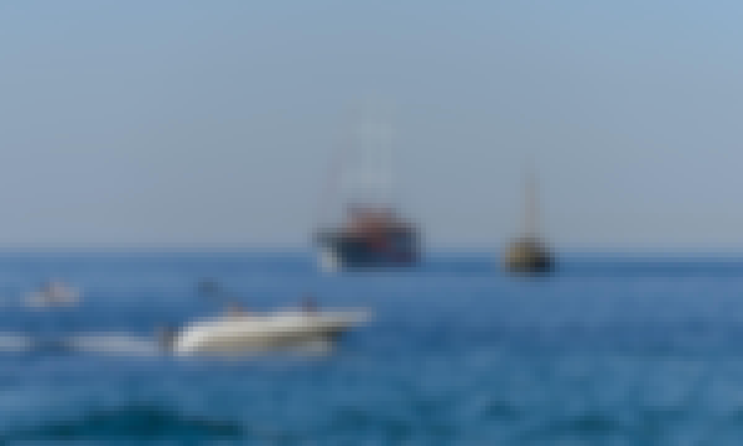 Bowrider Rental in Dubrovnik