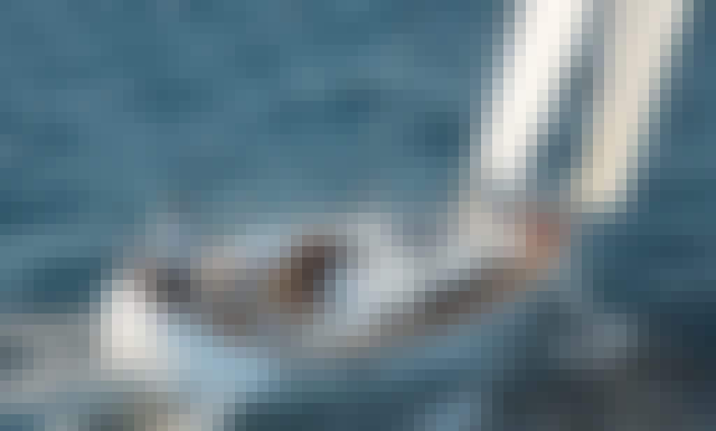 "Bavaria 37 Cruiser ""SUN COURSE"" Monohull in Croatia, Biograd na Moru"