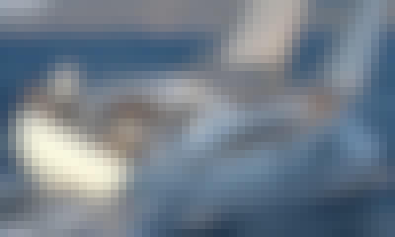 Bavaria 46' Cruising Monohull Rental in Alimos