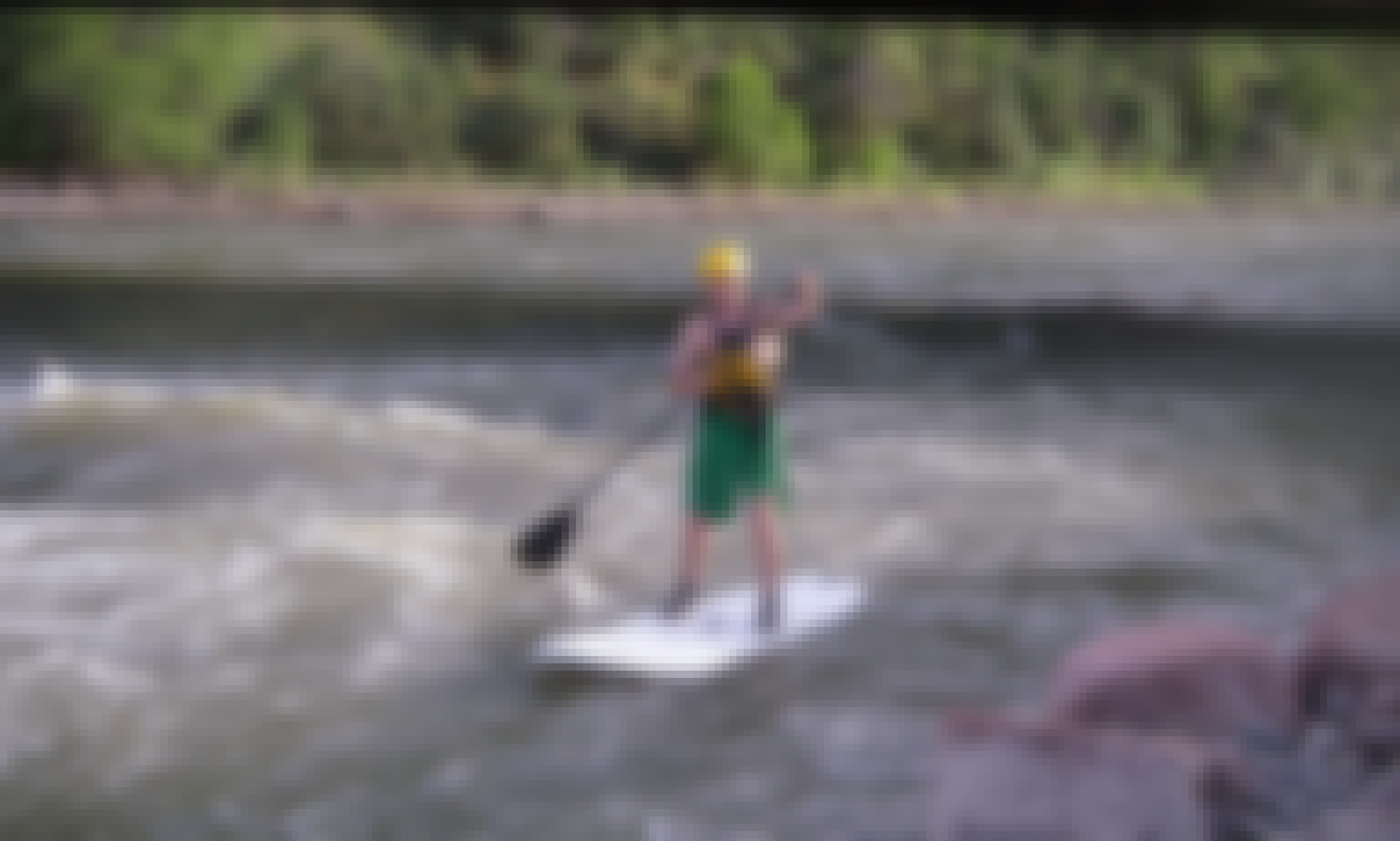 Stand Up Paddleboard Rental in Edwards, Colorado