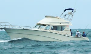 The 10 Best Ocean Isle Beach, North Carolina Boat Rentals (w