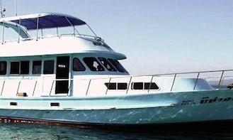Private Fishing Trip Charter In Tambon Rawai, Phuket