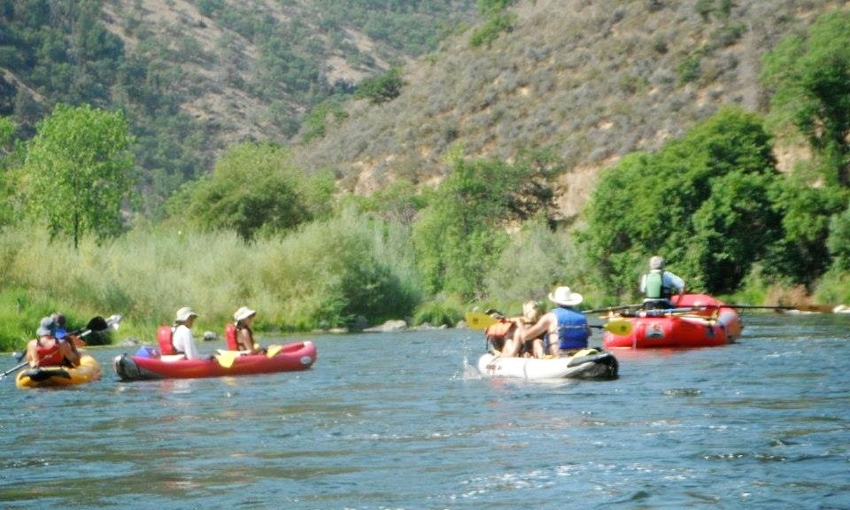 klamath river chatrooms Get directions, maps, and traffic for klamath river, ca check flight prices and hotel availability for your visit.