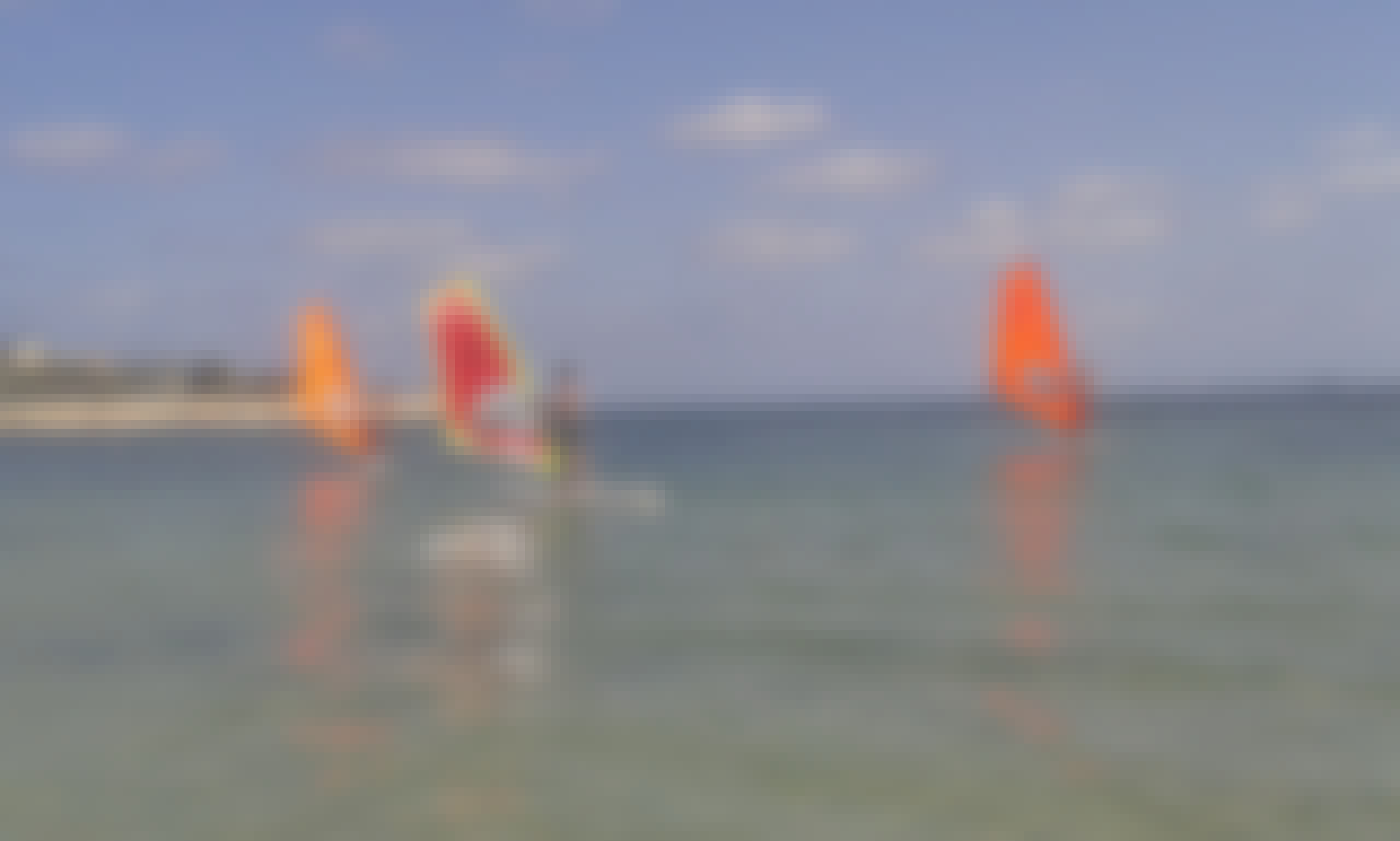 Wind Surfer Rental in Mosta