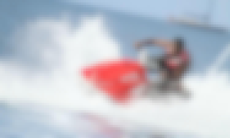 Jet Ski Rental in Guadeloupe
