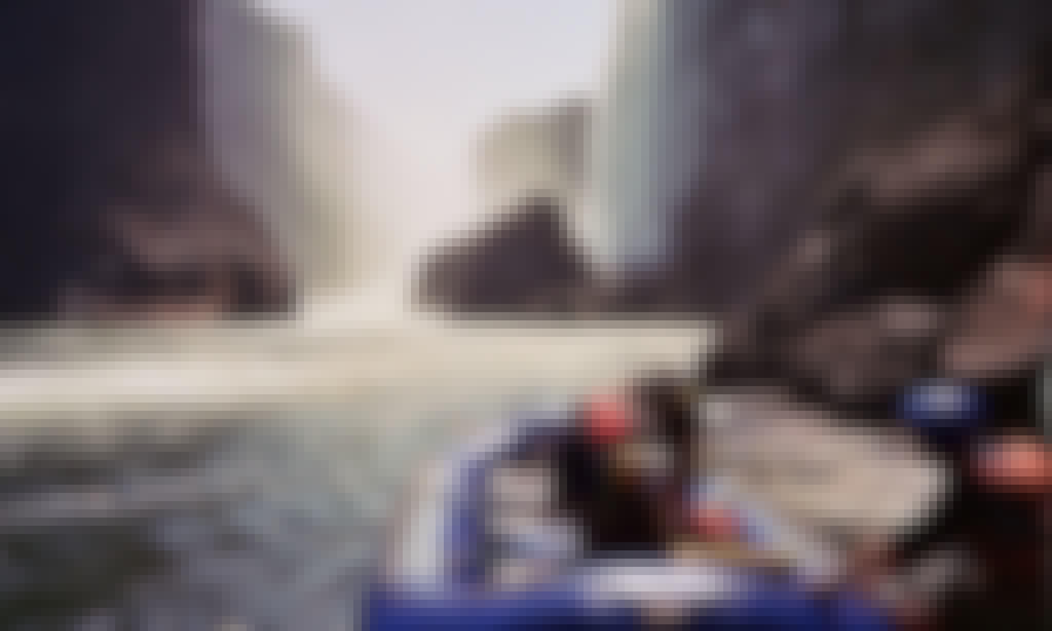 River Rafting Expedition on the Zanskar & Siang Rivers