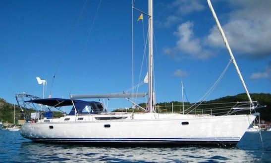 Yacht Rental In Rush Center