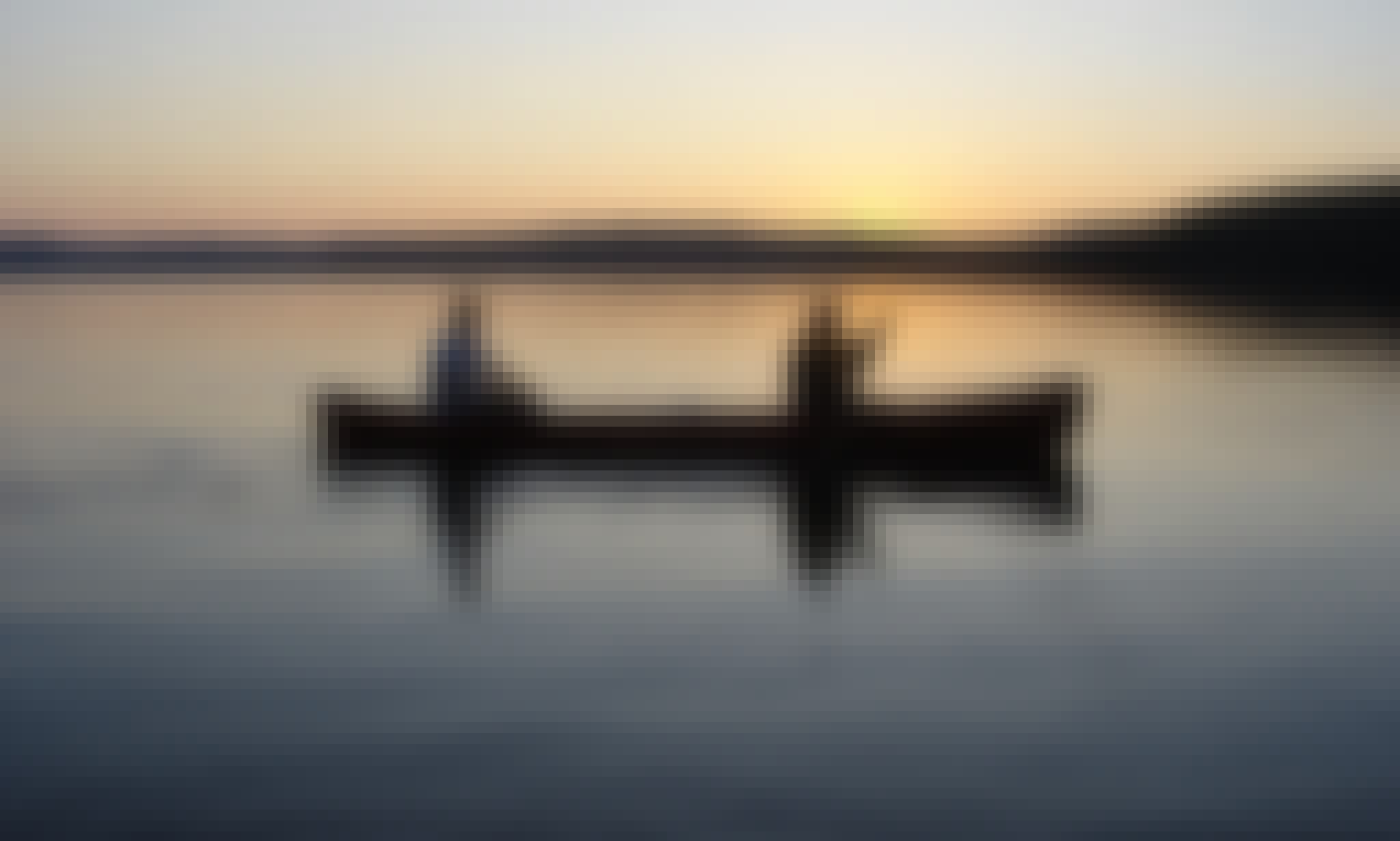 Canoe Rental on Trout Lake, Ontario