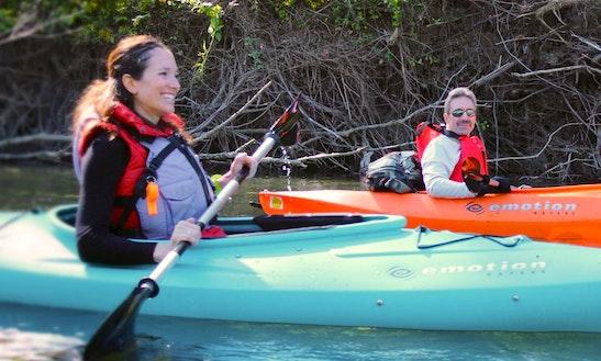 Kayak Rentals On Swatara Creek, Hershey Pa