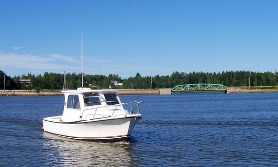 milbridge chat Search milbridge real estate property listings to find homes for sale in milbridge, me browse houses for sale in milbridge today.