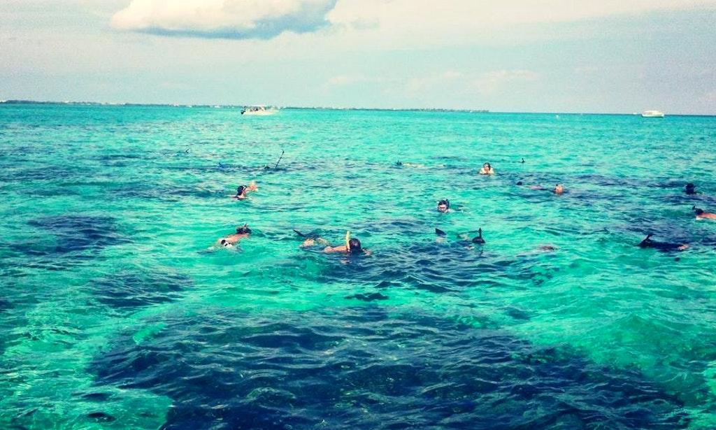 West Bay Cayman Islands Rentals