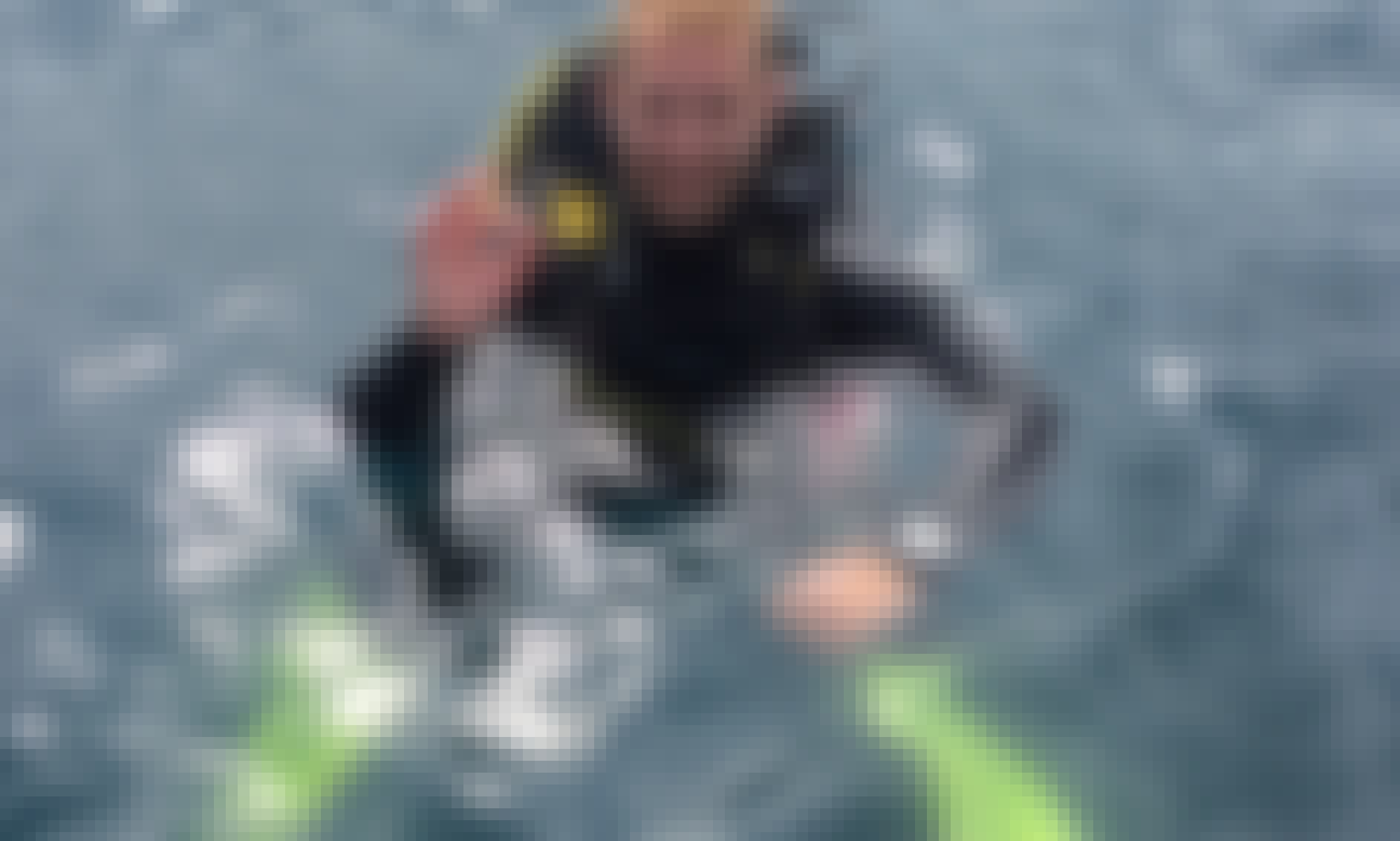 Guided Diving Boat Charter in Tarragona, Spain