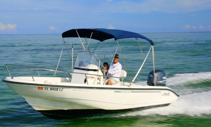christian singles in key largo Good destination for singles 30-40 watch this topic key largo bay marriott beach resort 2,264 reviews read reviews key largo, florida keys.