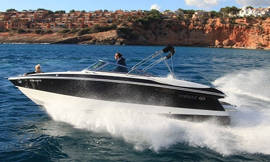 boat rentals el toro cobalt 282 processed?auto=format%2Cenhance%2Credeye&fit=crop&h=615&quality=80&w=1024 luxury bowrider ''cobalt 282'' charter in spain getmyboat cobalt boat wiring diagram at n-0.co