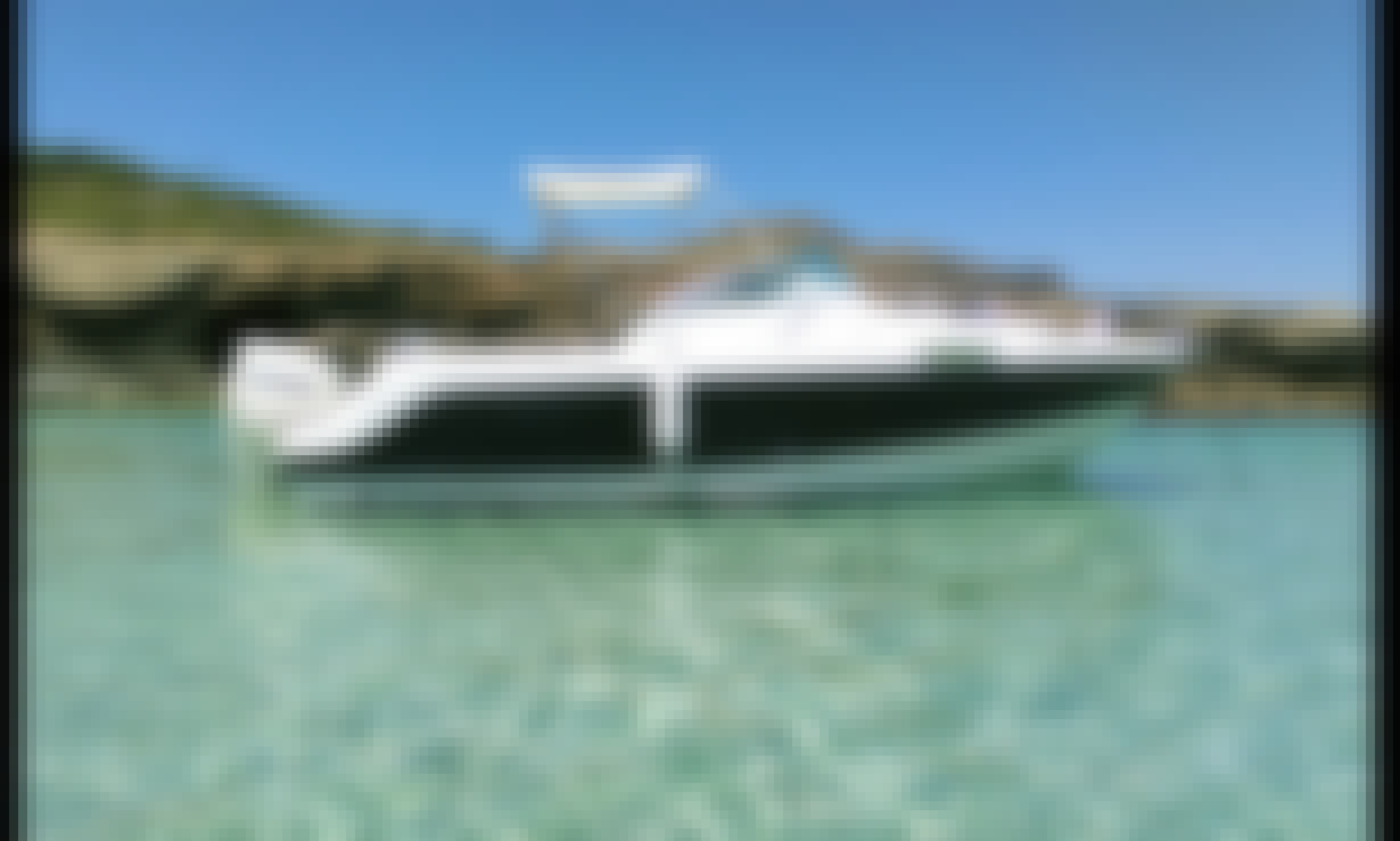 Motor Yacht Rental in Mallorca