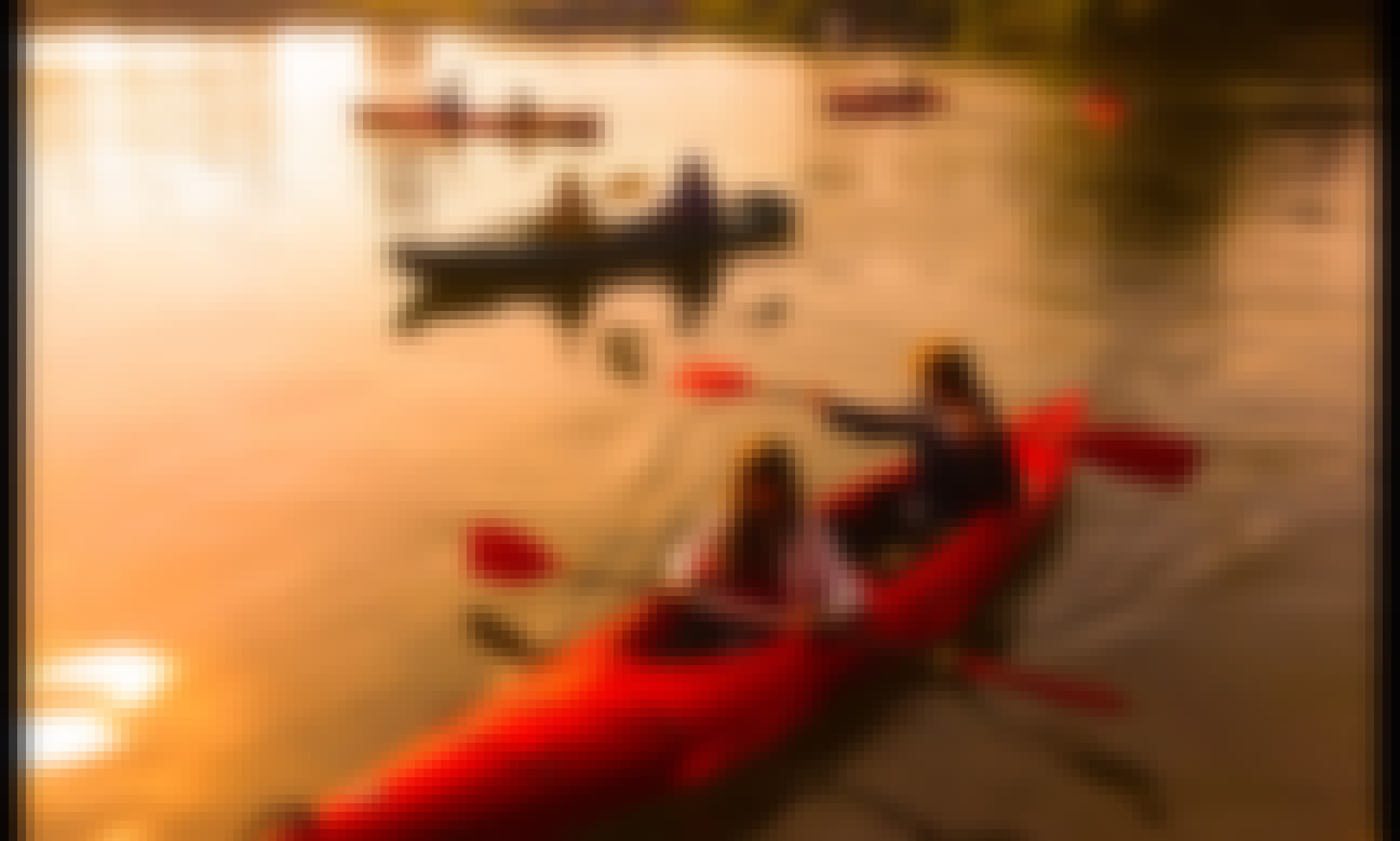 Kayak Rental in Berlin