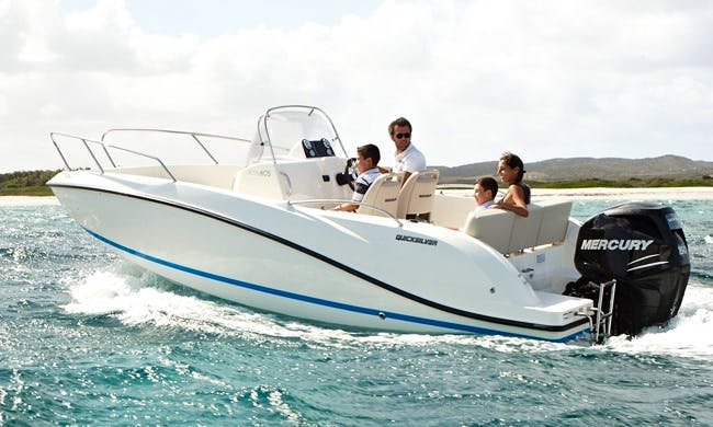 Luxury Yacht 'ACTION IV' in Can Pastilla