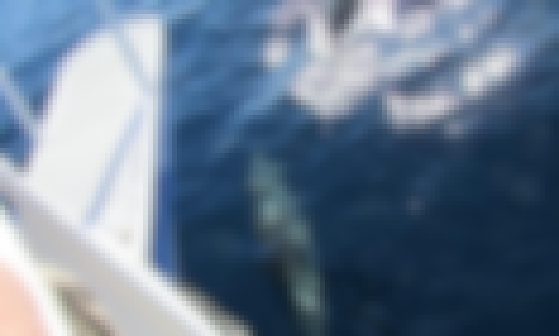 39' Sport Fisherman Charter in Puerto del Carmen, Spain