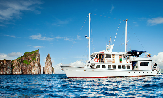 Best Boating Tours On A