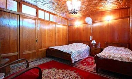 srinagar chat rooms Inditourcity provides online reservation and booking of hotel malabar resorts, reviews, rooms, photos, booking, services, phone number hotel malabar resorts is having quality room services and facilities and is located in best places in srinagar call for reservation and booking +91 9810383473.