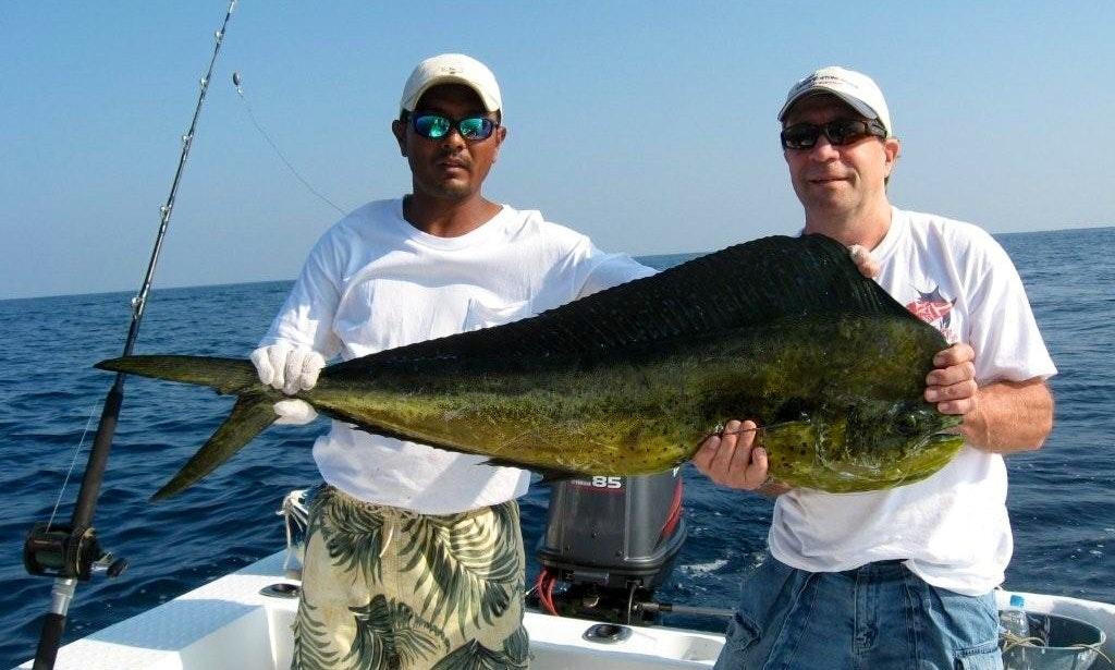 27ft super panga boat charter in west kelowna british for British columbia fishing license