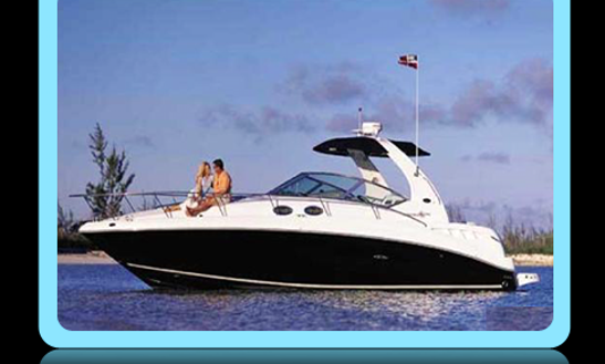 Motor Yacht Rental In Panjim