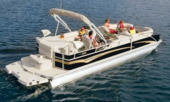 Float Boat Rental In Panjim