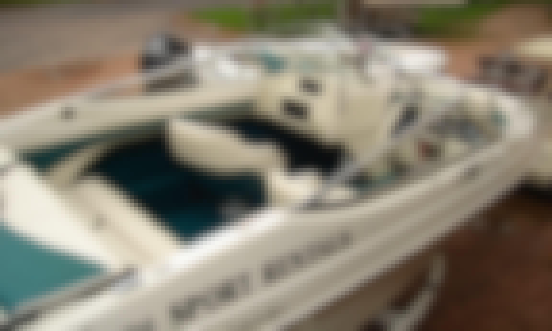 Bowrider Rental in Minocqua