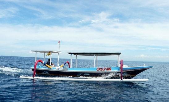 Bubbles Dolphin (trawler)