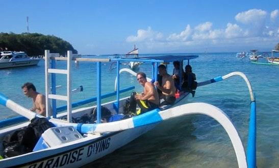 Paradise (trawler)