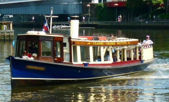Enjoy Steamboat  Mv