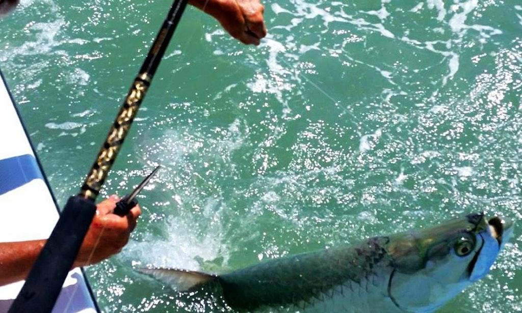 Enjoy fishing trips in naples florida getmyboat for Florida fishing license phone number