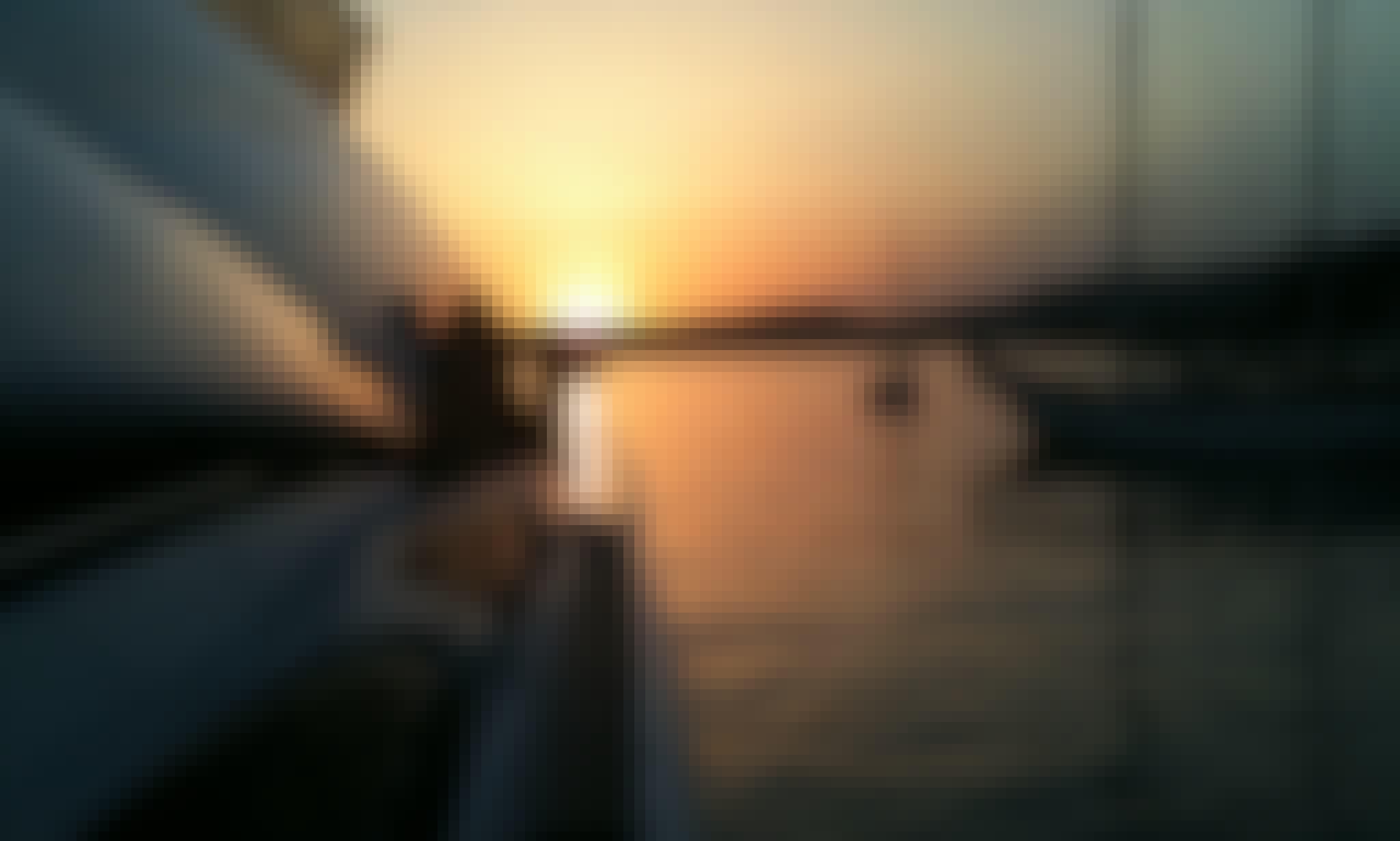Sunseeker Manhattan 74 Yacht Charter in Club de Mar
