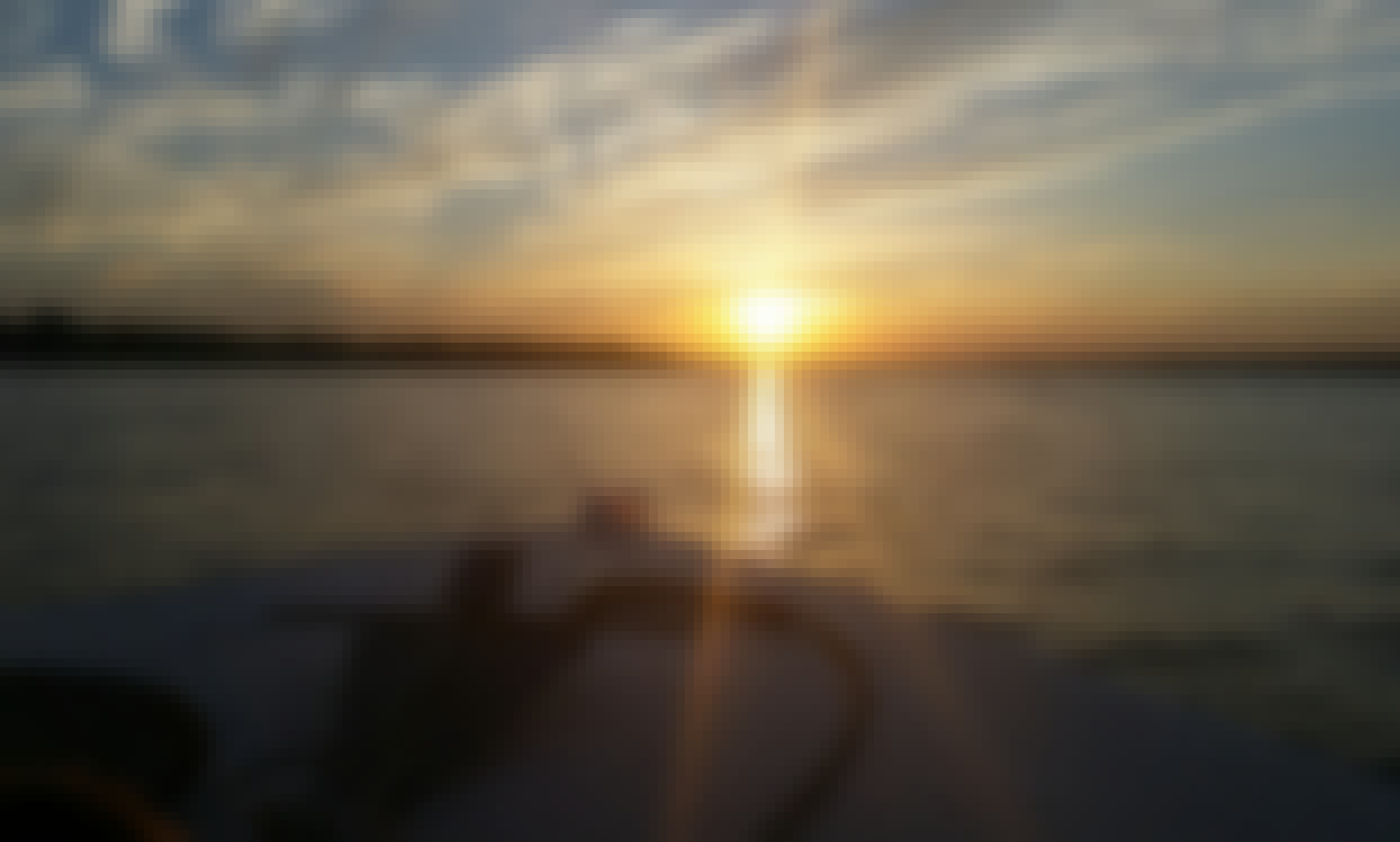 Passenger Boat Rental in North Tonawanda