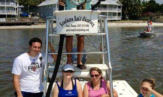 cedar key chatrooms Craigslist provides local classifieds and forums for jobs, housing, for sale, services, local community, and events.