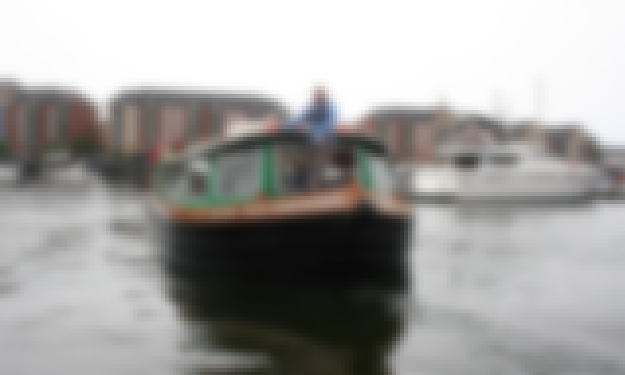 Boat Cruises in Swansea