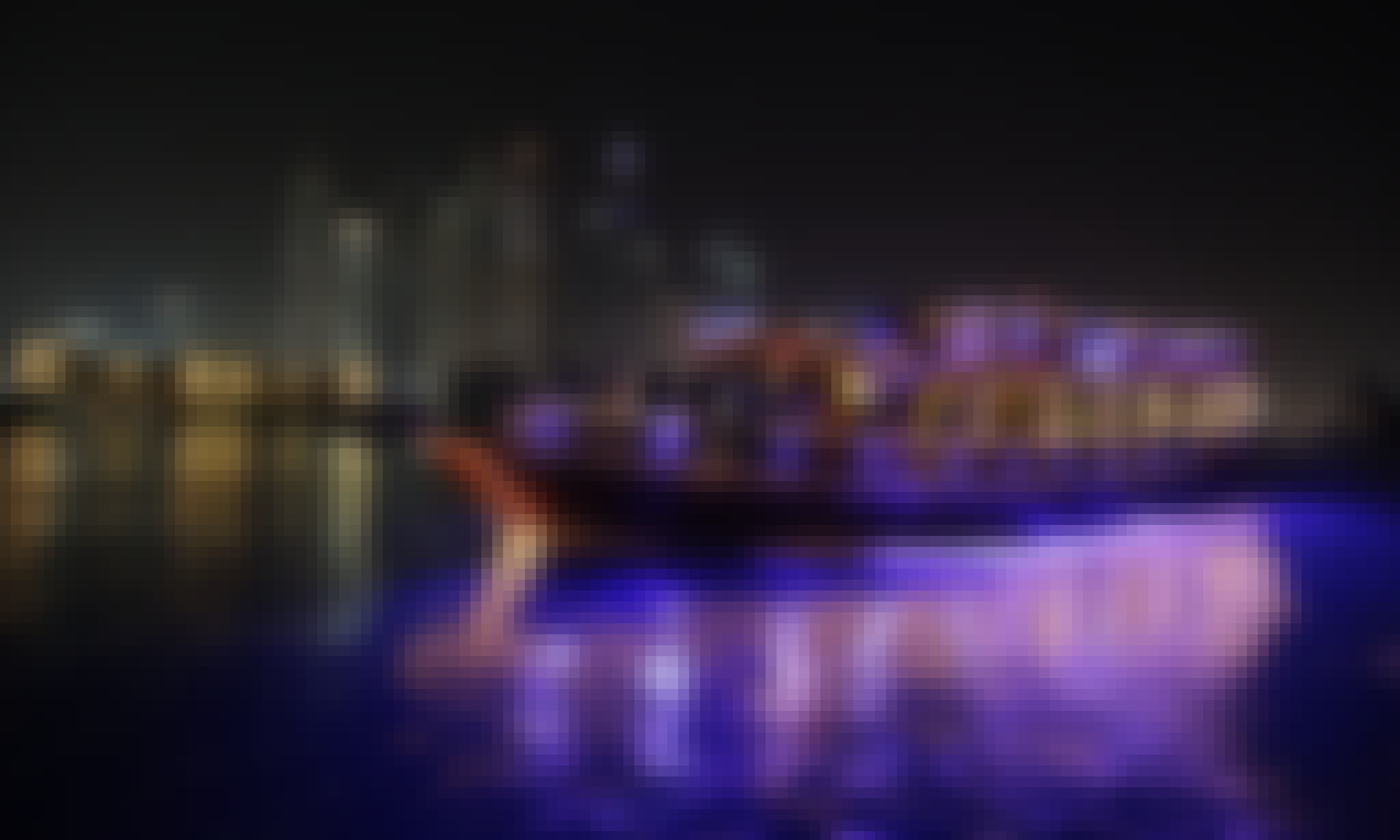 77' Sheikha Boat Dhow Luxury Cruises in Dubai