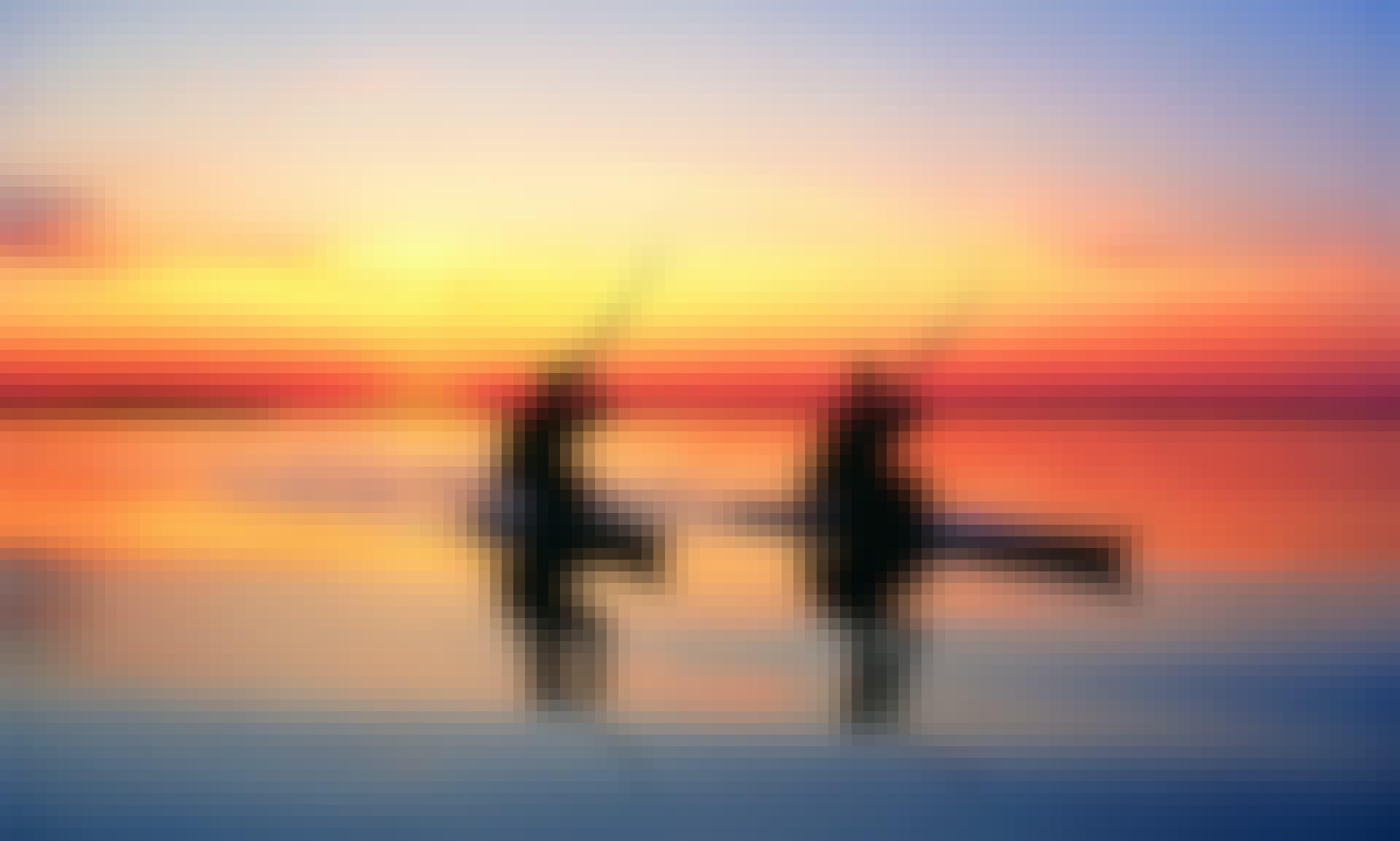 Single Ocean Kayak Rental & Tours in Tamarindo