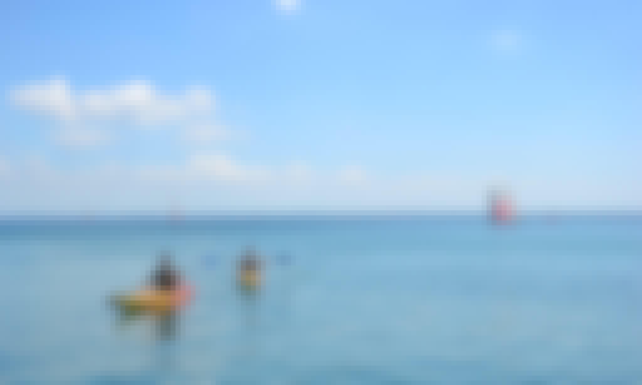 Kayak Rental & Guided Trips in Crozon